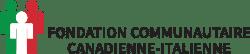 FCCIQ NON PROFIT Logo