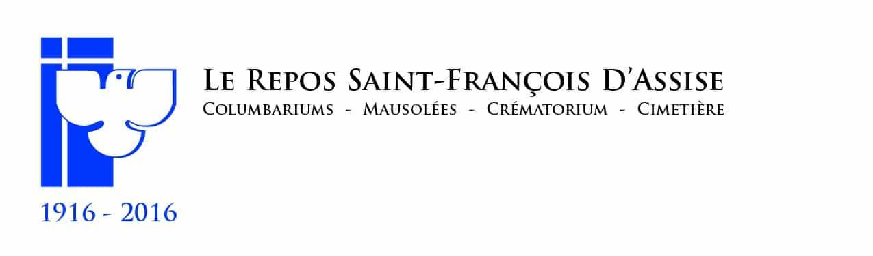 LE REPOS SAINT-FRANÇOIS D'ASSISE